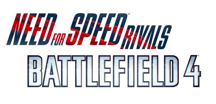 need-for-speed-battlefield4