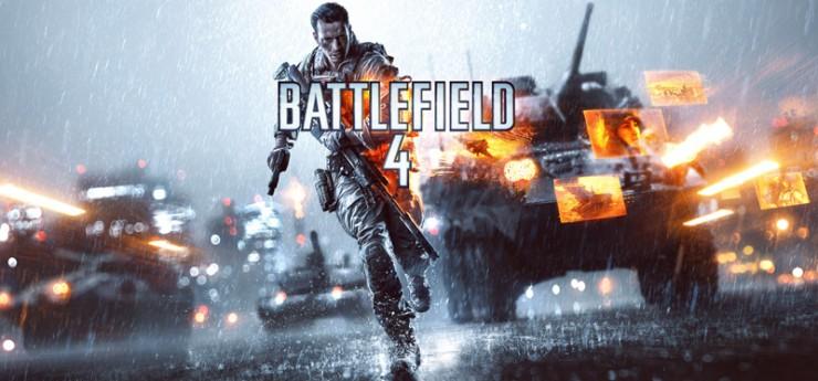 logo-battlefield-4