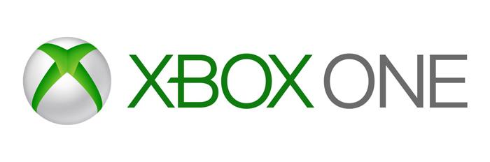 logo-xbox-one