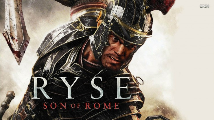 ryse-son-of-rome-wallpaper