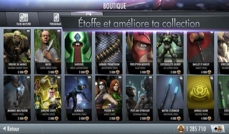 injustice-android06