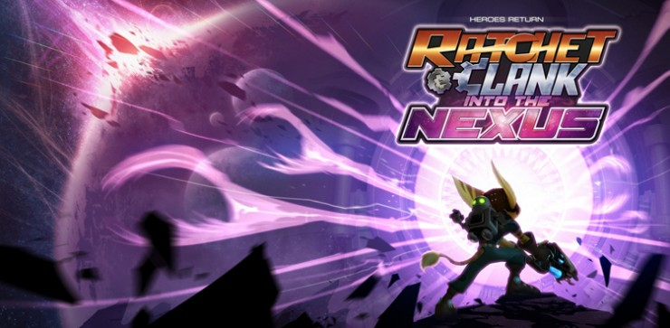 logo-ratchet-clank-nexus