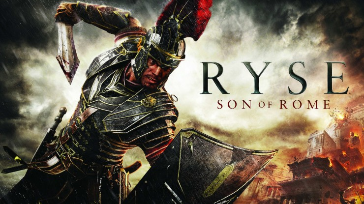 ryse_sons_of_rome-test