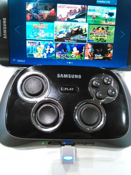 samsung-gamepad