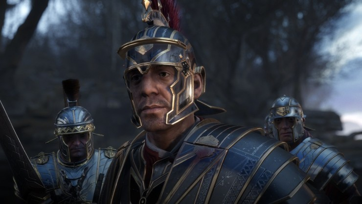 test-ryse-son-of-rome