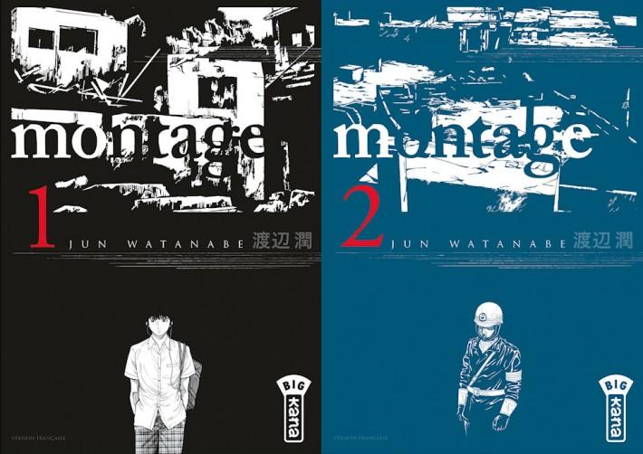 2013.10.11-Montage-01-710x502