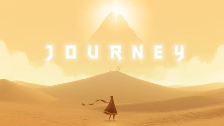 journey-game-screenshot-1-b