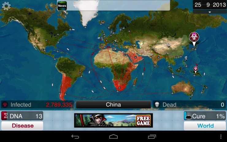 test-plague-inc