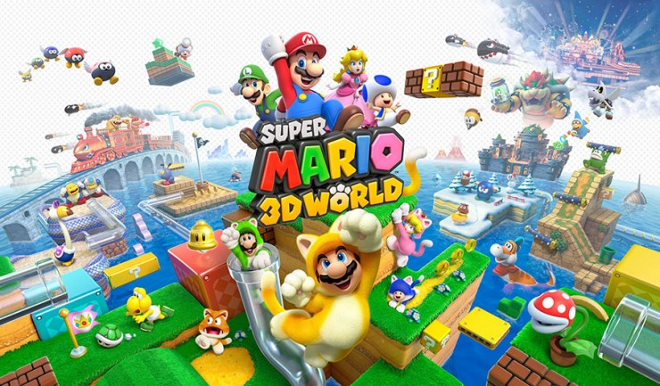 test-super-mario-3d-world