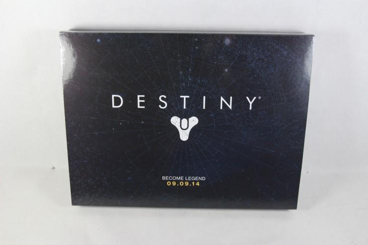 press-kit-destiny