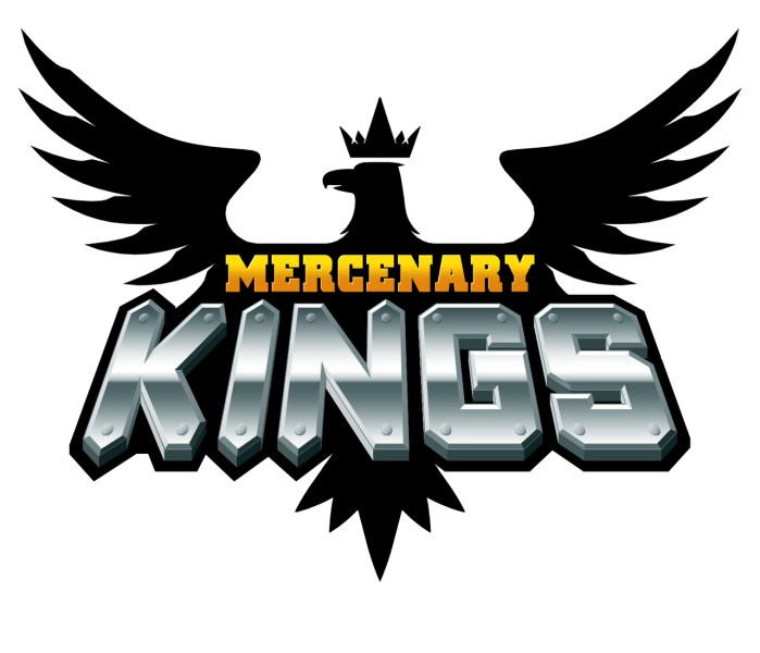 mercenary-kings-ps4-2