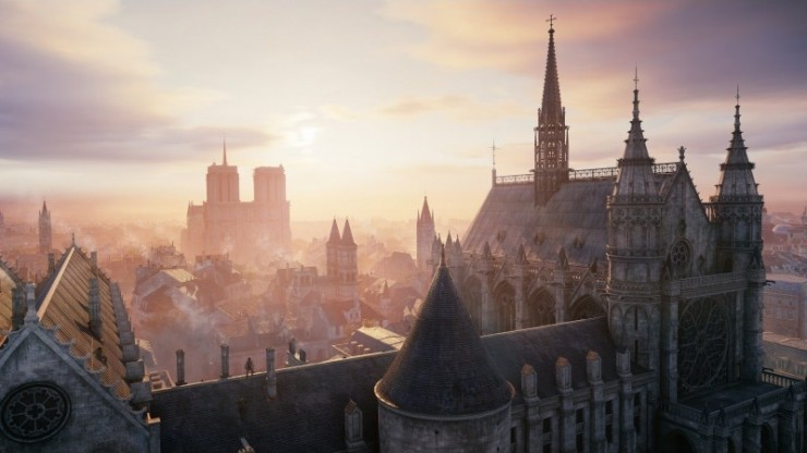 assassin-s-creed-unity2