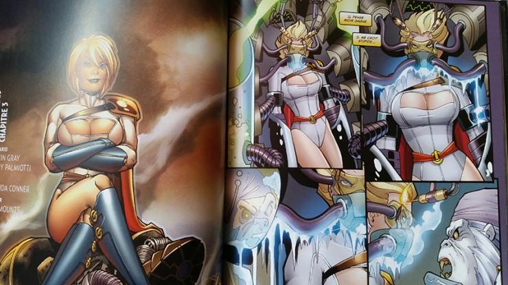 avis-powergirl