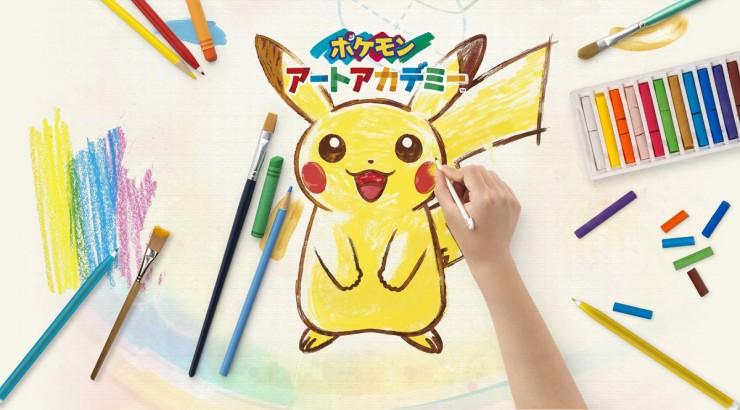Pokémon-Art-Academy-02
