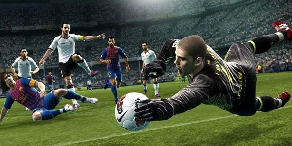 FIFA 15 gardiens