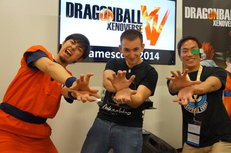 dragon-ball-xenoverse-producteur-gohanblog