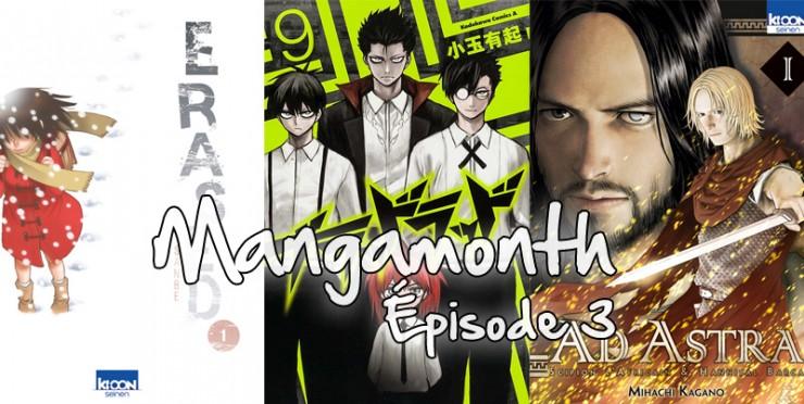 mangamonth-episode3