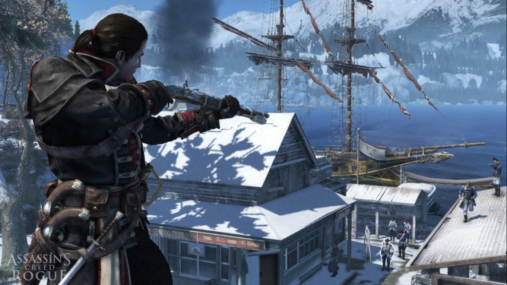 preview-assassins-creed-rogue