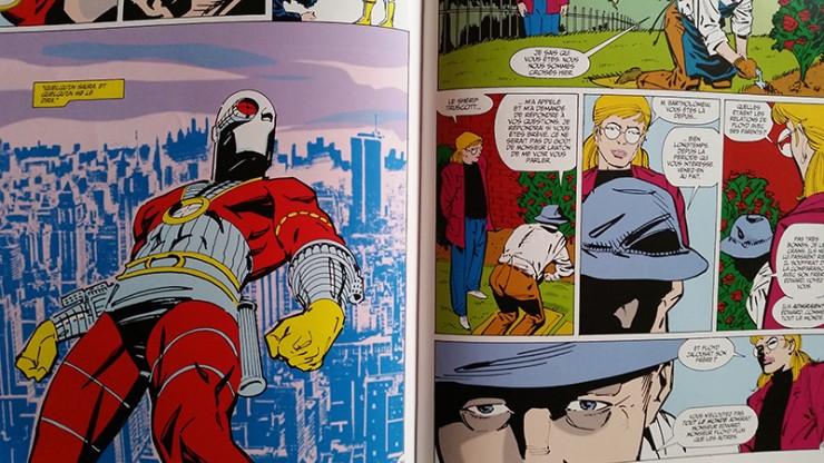 critique-comics-deadshot