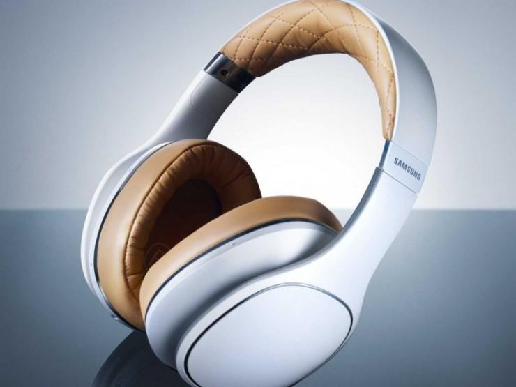 level-over-samsung-headphones