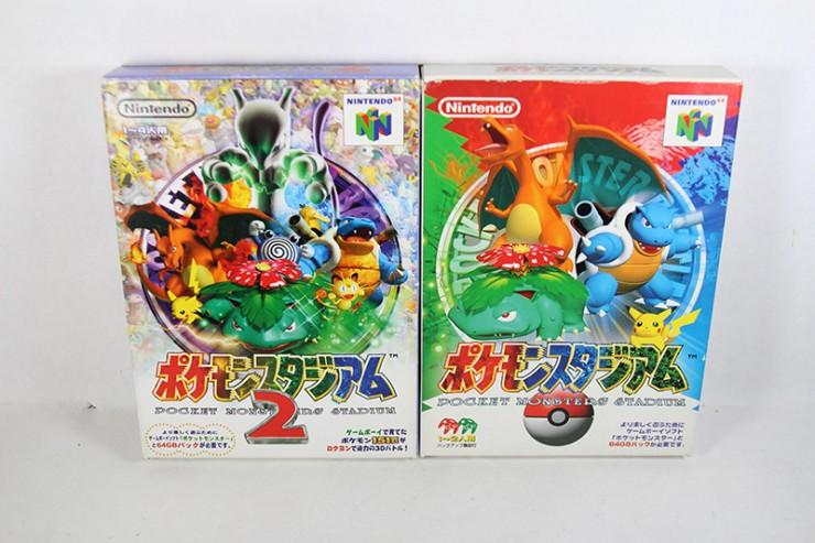pokemon-japon