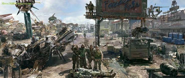 Fallout3_artwork_05_100607