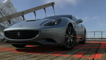DRIVECLUB™_20150130211011