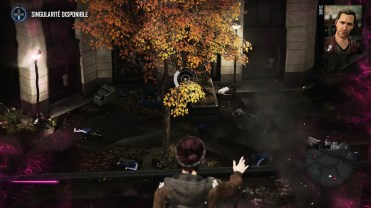 inFAMOUS™ First Light_20150210210043