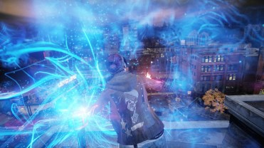 inFAMOUS™ First Light_20150210211111