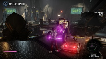 inFAMOUS™ First Light_20150210213435