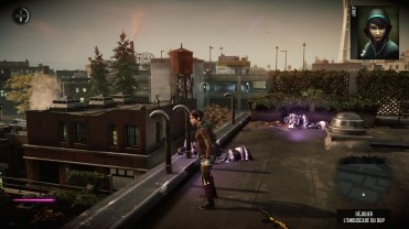 inFAMOUS™ First Light_20150210215240