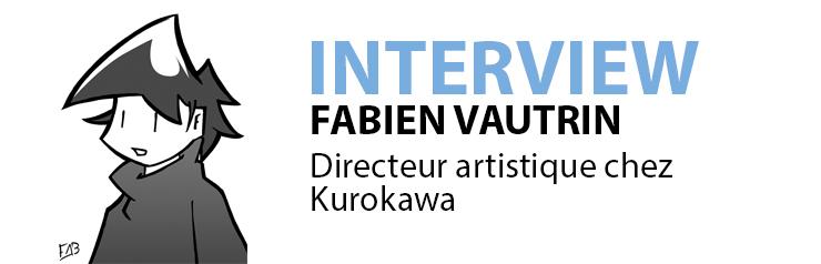 interview-fabien-vautrin