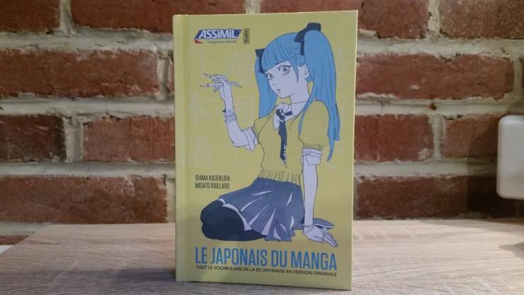 avis-le-japonais-du-manga