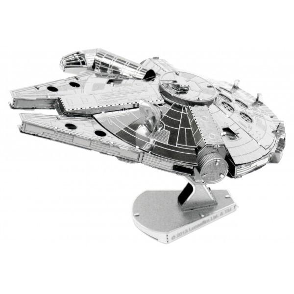maquette-metal-3d-star-wars-faucon-millenium