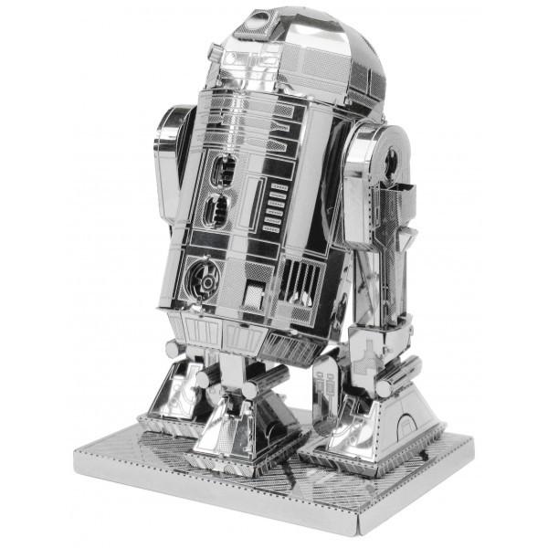 maquette-metal-3d-star-wars-r2-d2