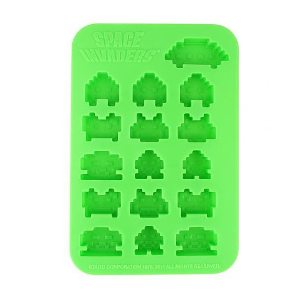 glacons-space-invaders-