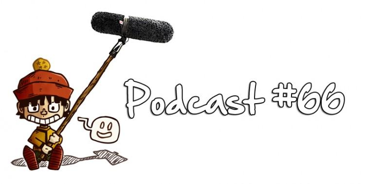 podcast66