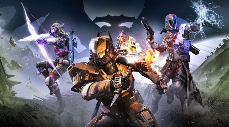 Destiny-The-Taken-King-1200x666