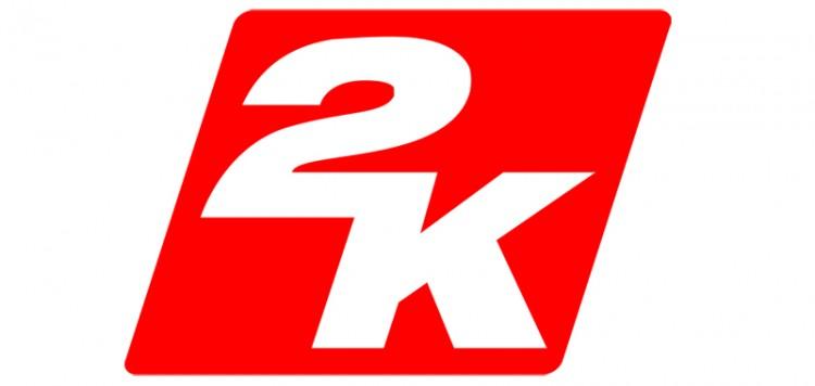 logo 2k