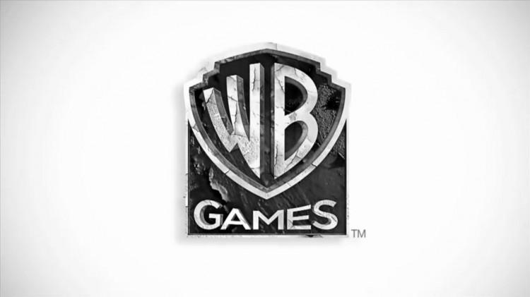 warner-bros-games-logo