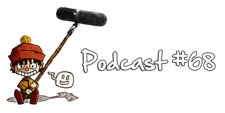 podcast68