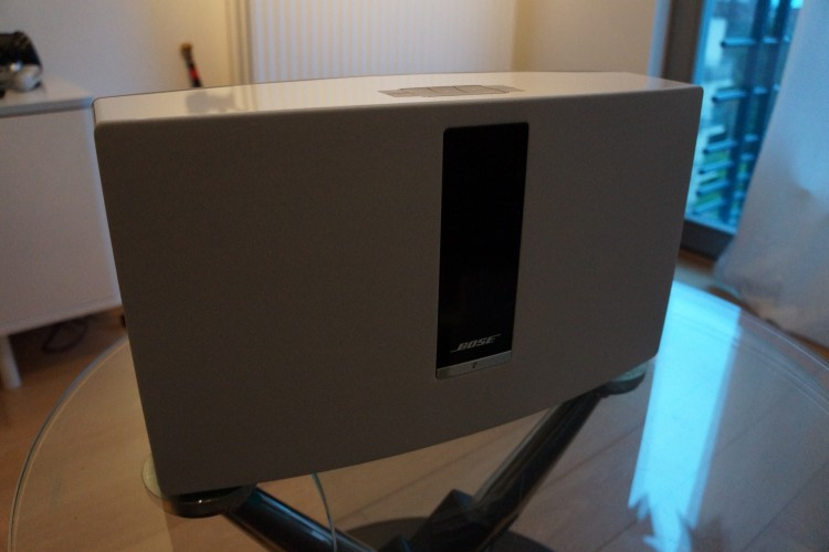 Bose SoundTouch 30 (1)