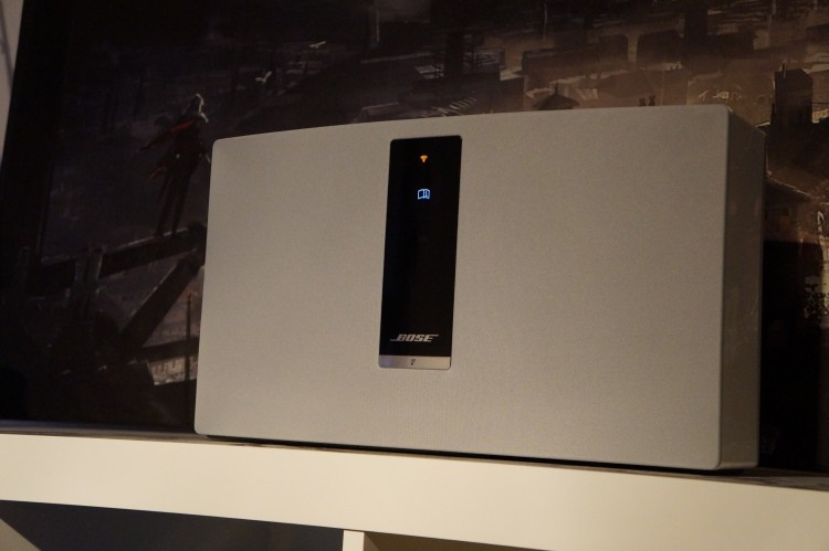 Bose SoundTouch 30 (4)