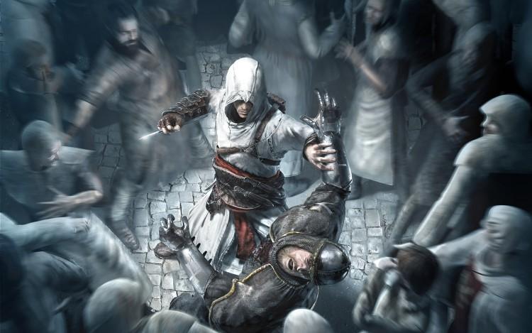 assassins-creed-03-artwork