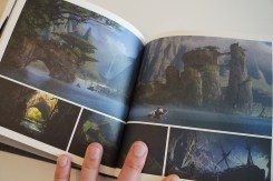 UNCHARTED 4 PRESS KIT (4)