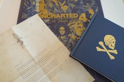 UNCHARTED 4 PRESS KIT (8)
