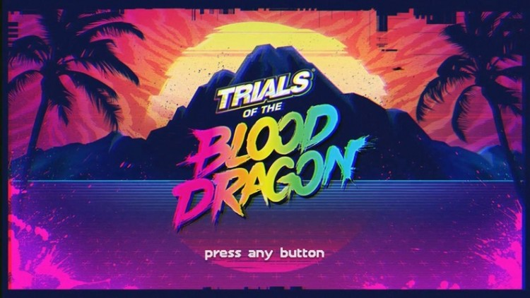 Trials-of-the-Blood-Dragon-7