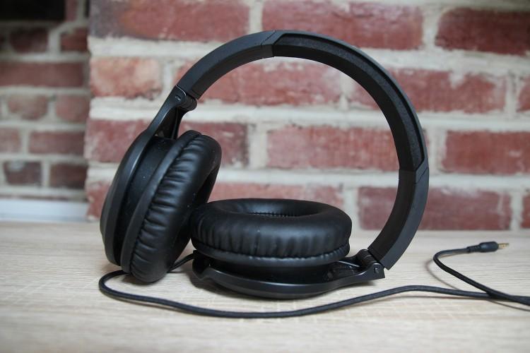 avis Creative Sound BlasterX H3