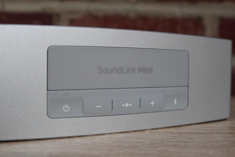avis-bose-soundlink-mini-2
