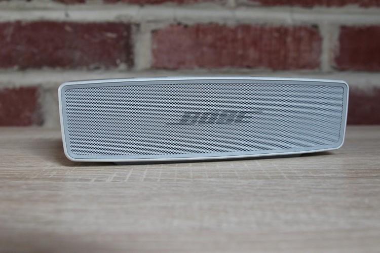 test-bose-soundlink-mini-2